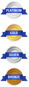 level-badges-donate-page