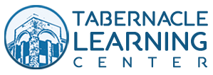 Tabernacle Learning Center